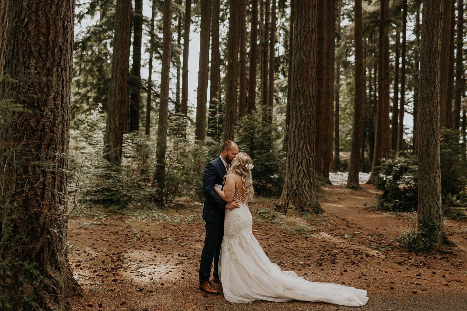 ginapaulson_shannonandbrandonwedding-169.jpg