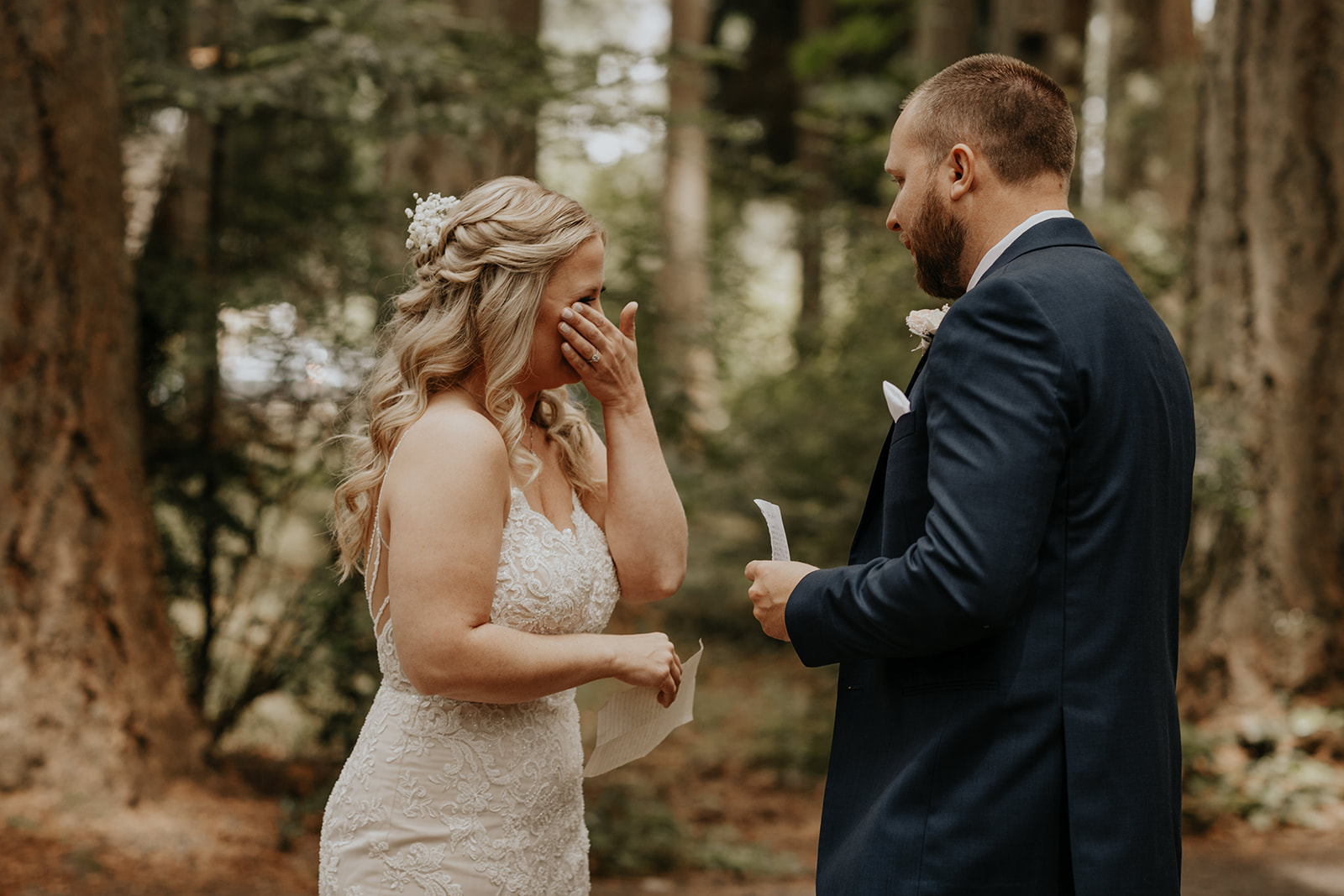 ginapaulson_shannonandbrandonwedding-437.jpg