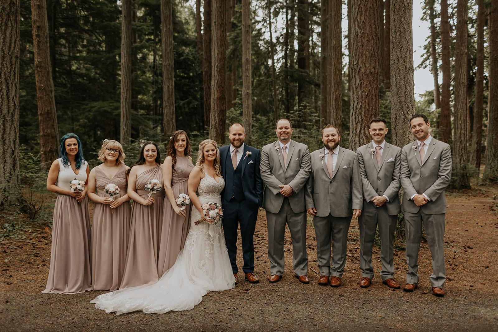 ginapaulson_shannonandbrandonwedding-454.jpg
