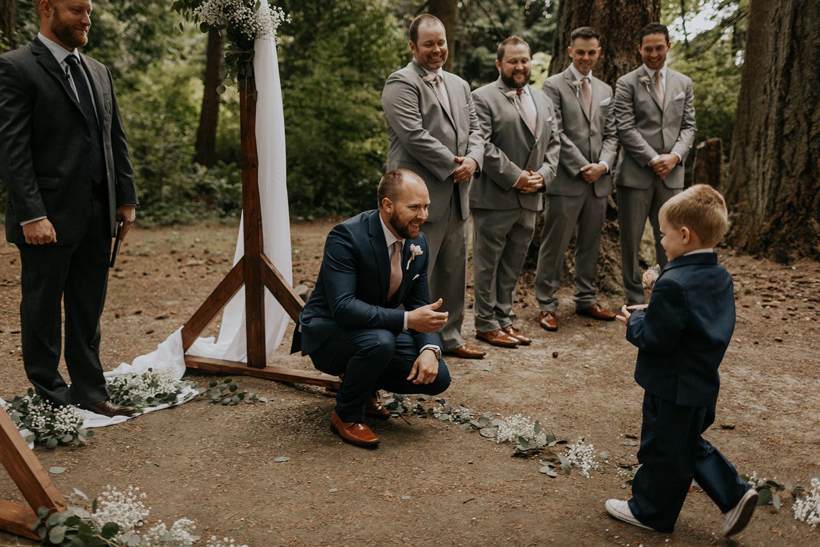 ginapaulson_shannonandbrandonwedding-613.jpg