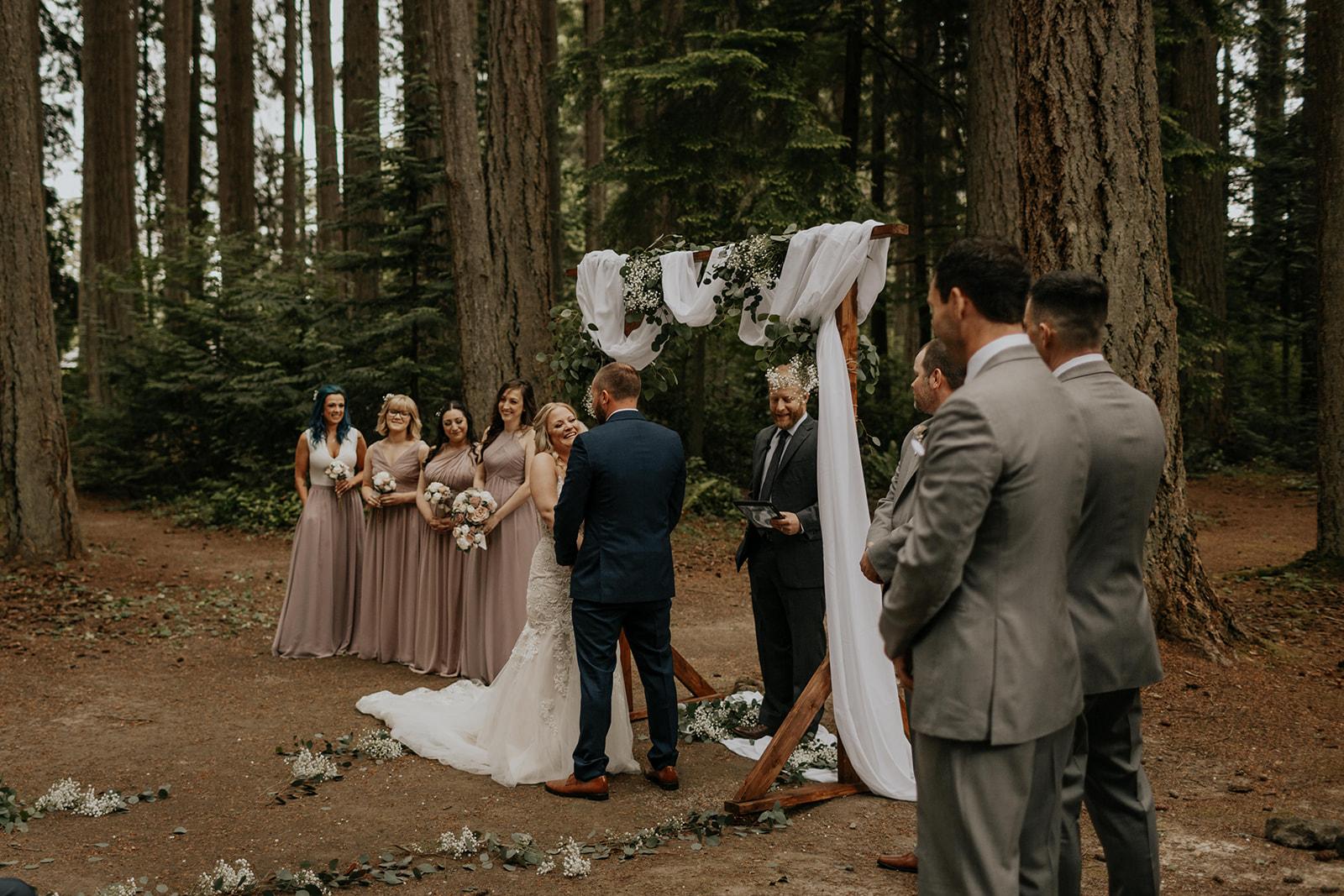 ginapaulson_shannonandbrandonwedding-642.jpg