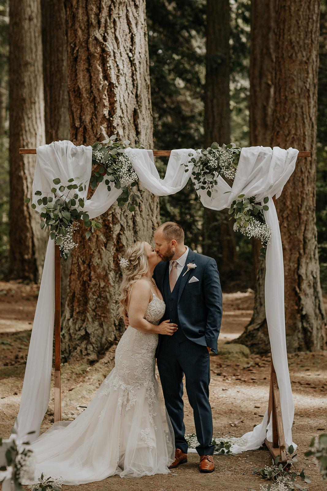 ginapaulson_shannonandbrandonwedding-483.jpg