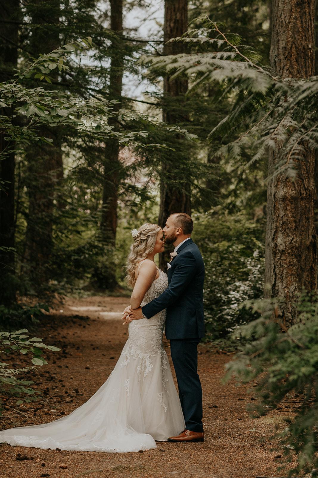 ginapaulson_shannonandbrandonwedding-502.jpg