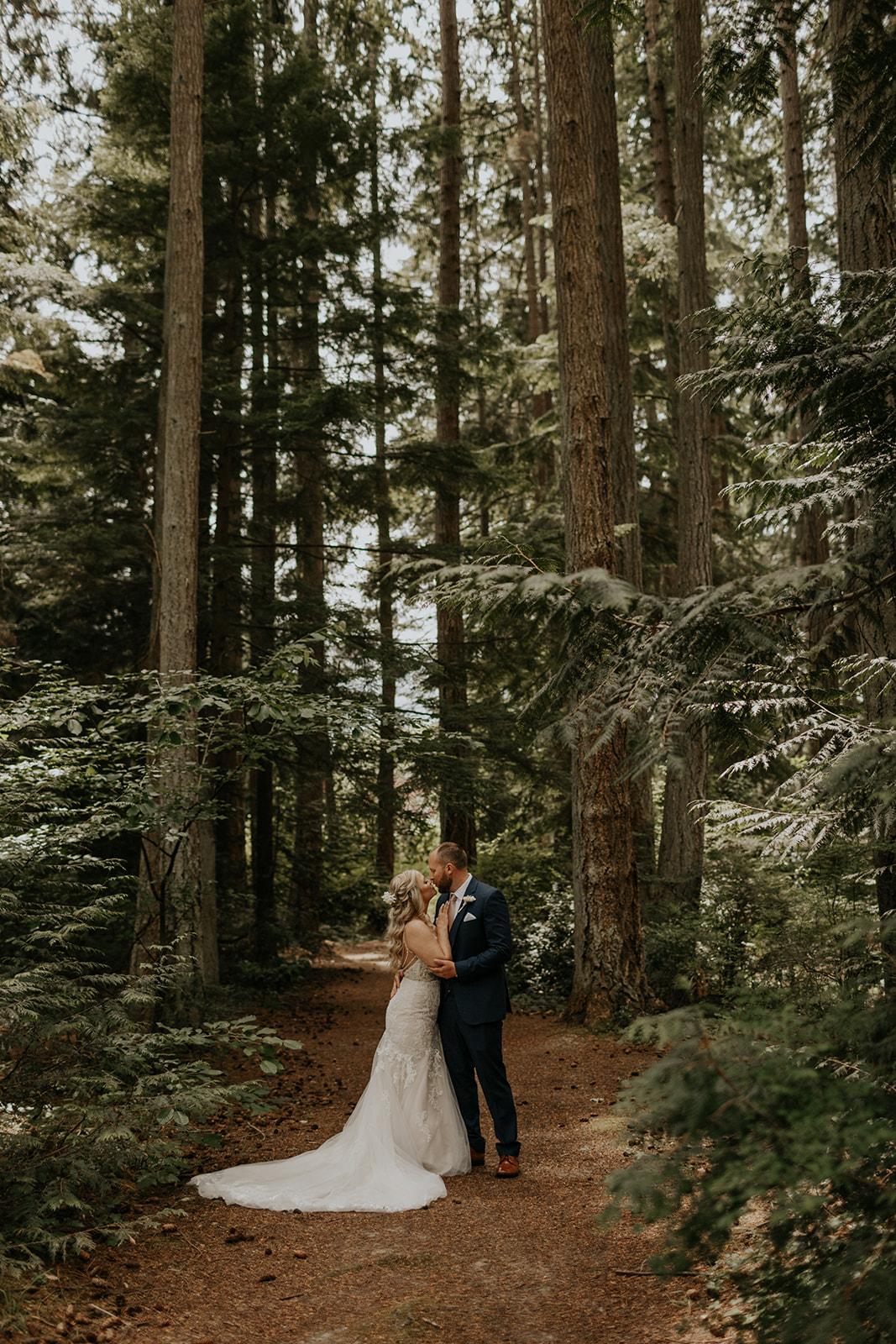 ginapaulson_shannonandbrandonwedding-194.jpg