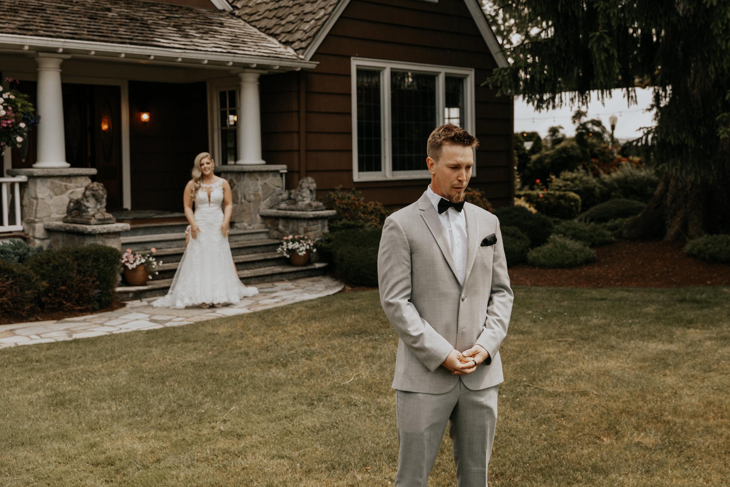 ginapaulson_juliachriswedding-76.jpg