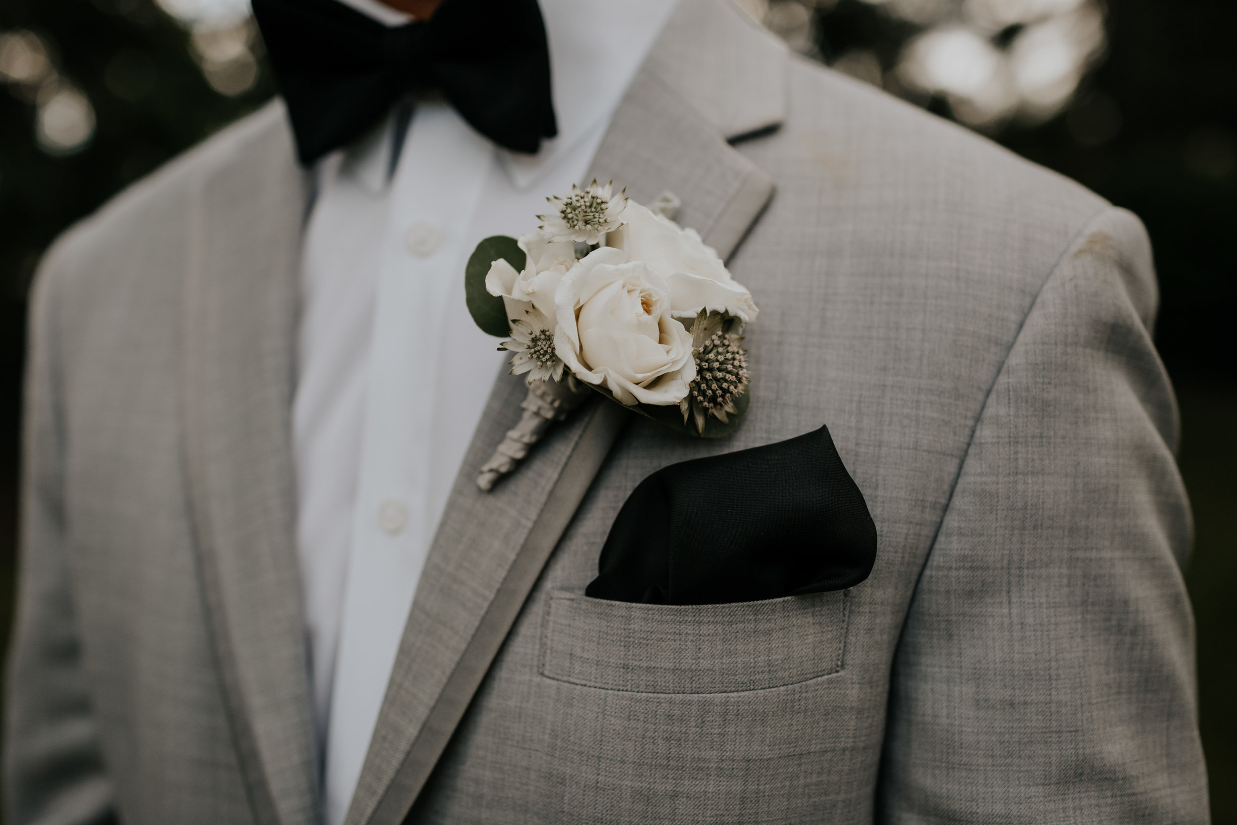 ginapaulson_juliachriswedding-178.jpg