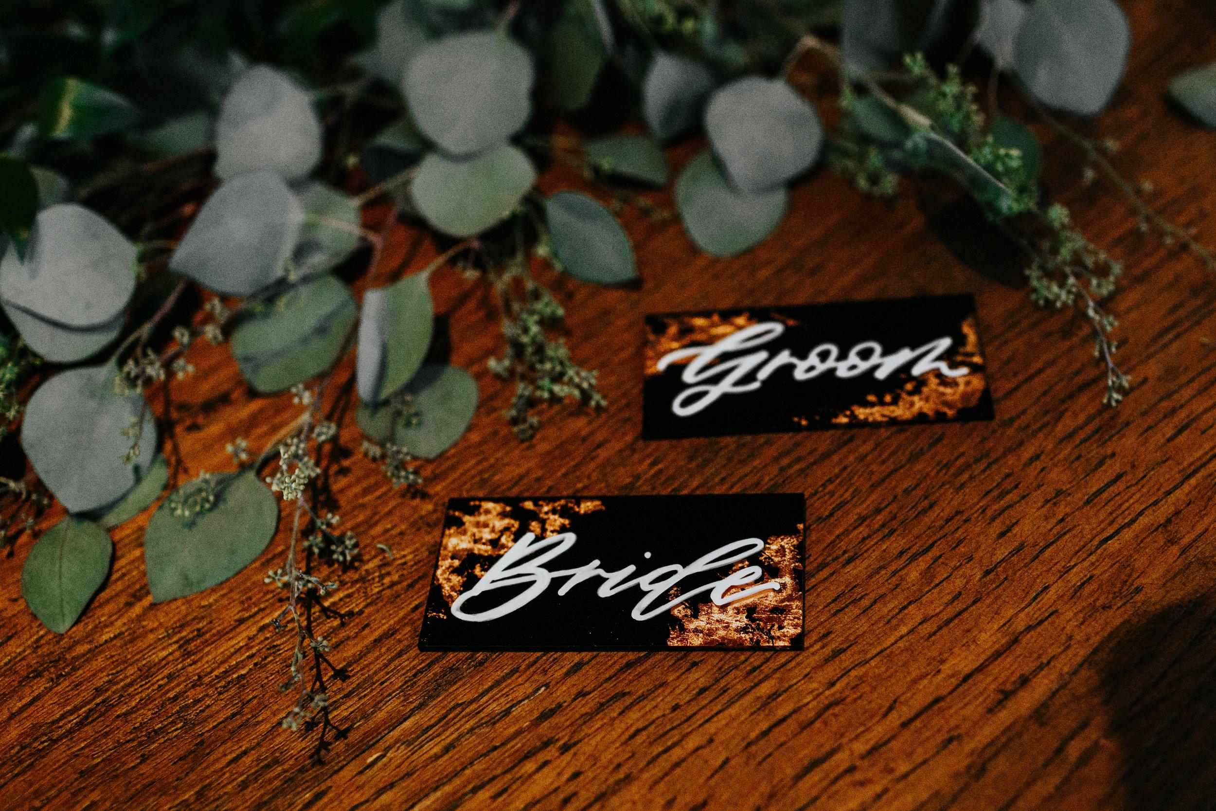 ginapaulson_brittneycodywedding-622.jpg