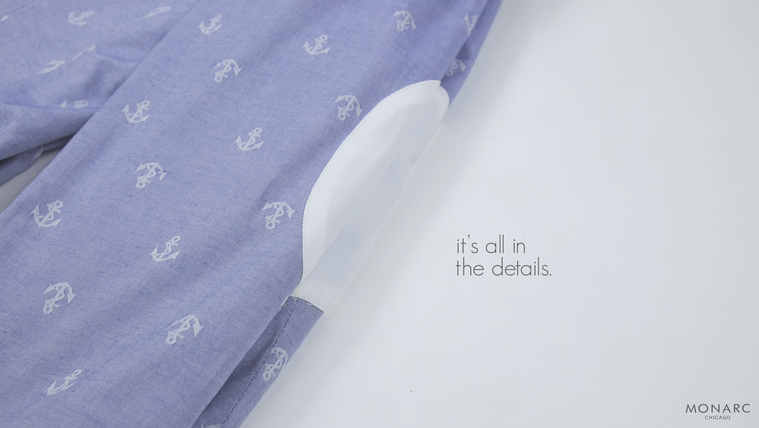 Nautical_Details_text.png