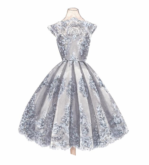 Stephanie Jimenez Dress.png