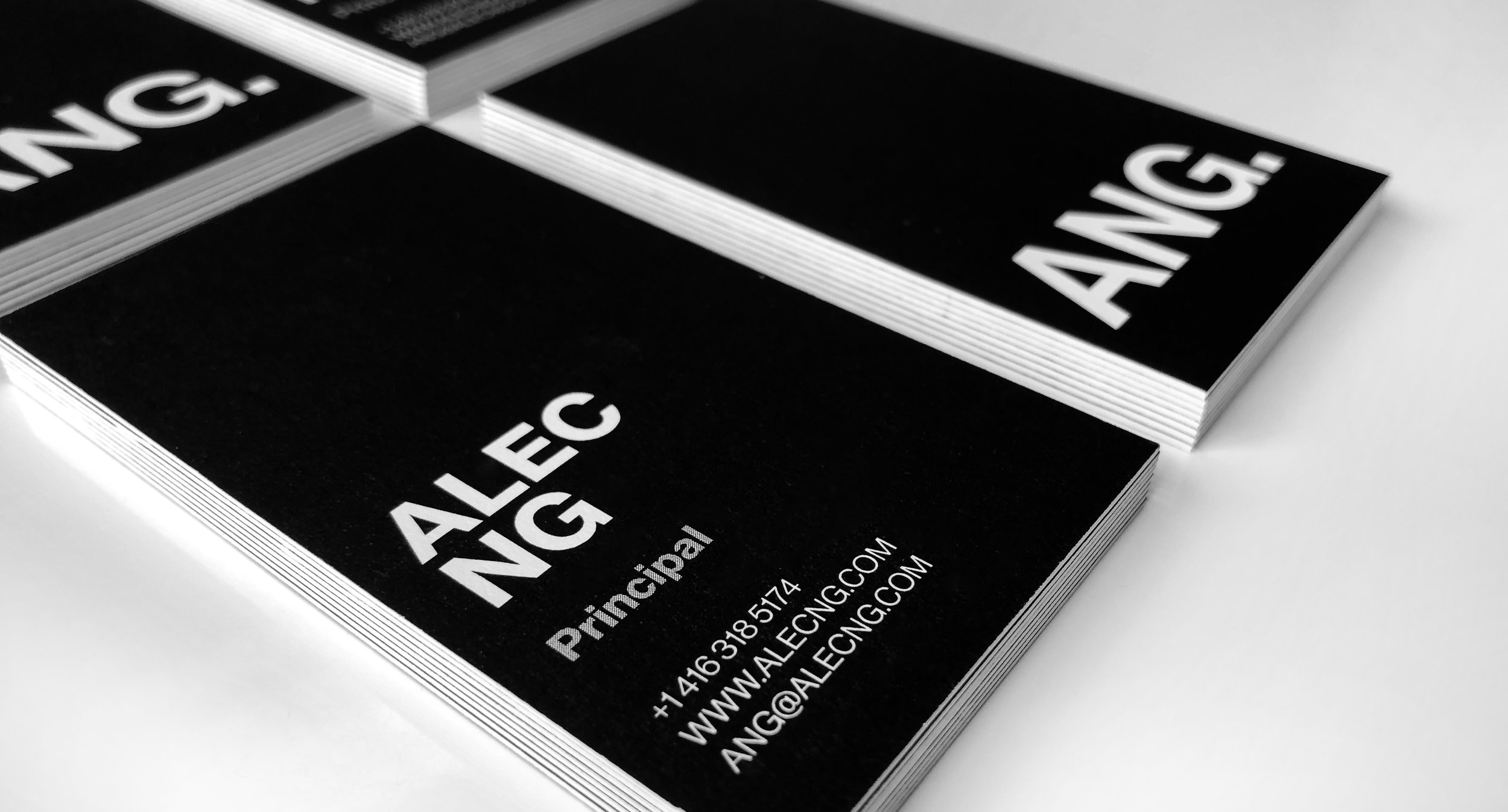 ALEC NG DESIGN NAME CARD-6.jpg