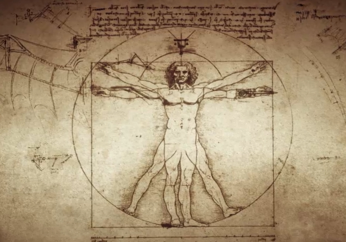Vetruvian Man.jpeg