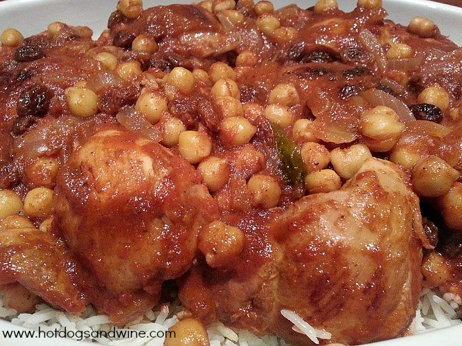 moroccan stew4.jpg