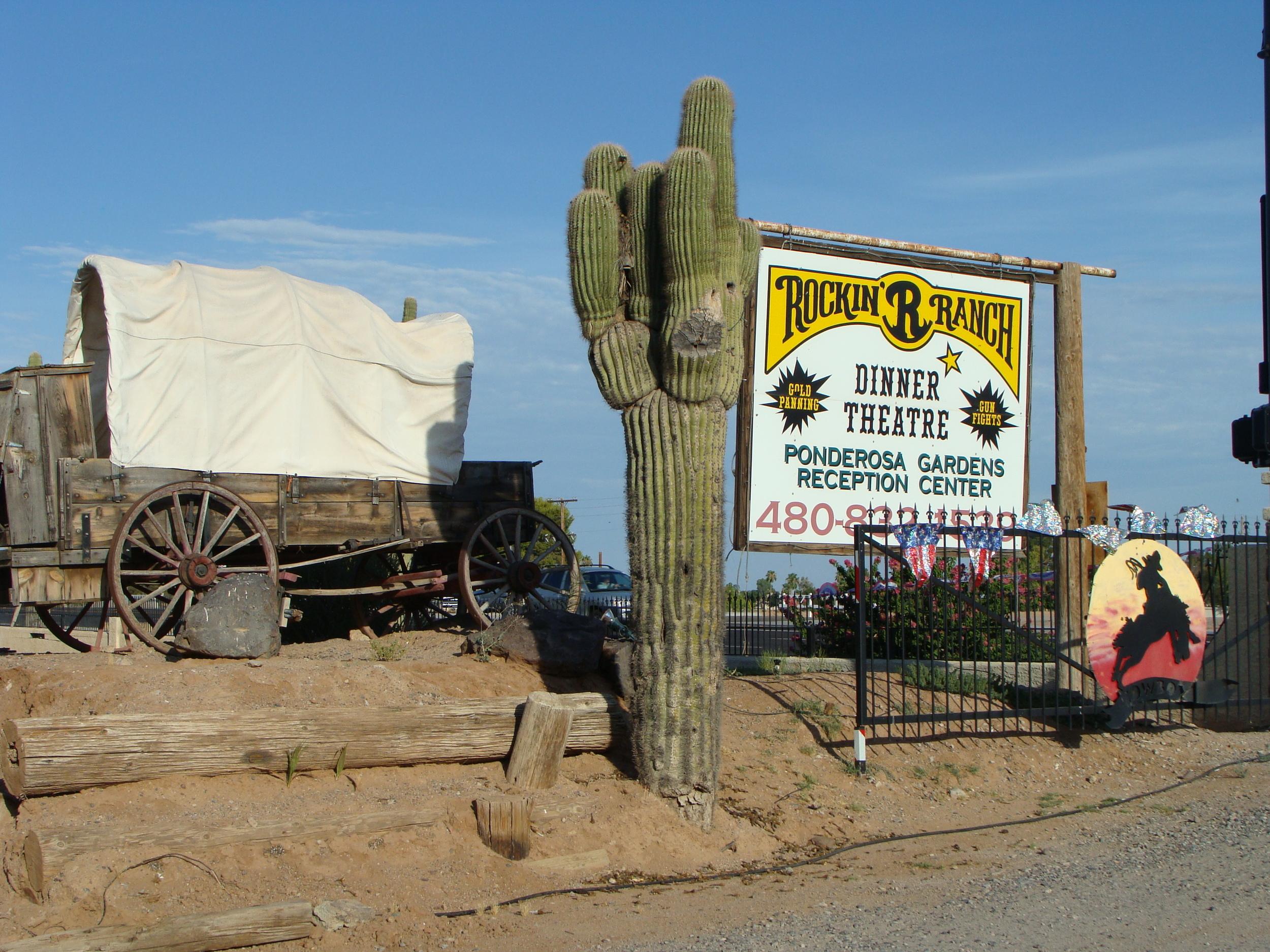 Rockin R Ranch Theatre - Large.JPG
