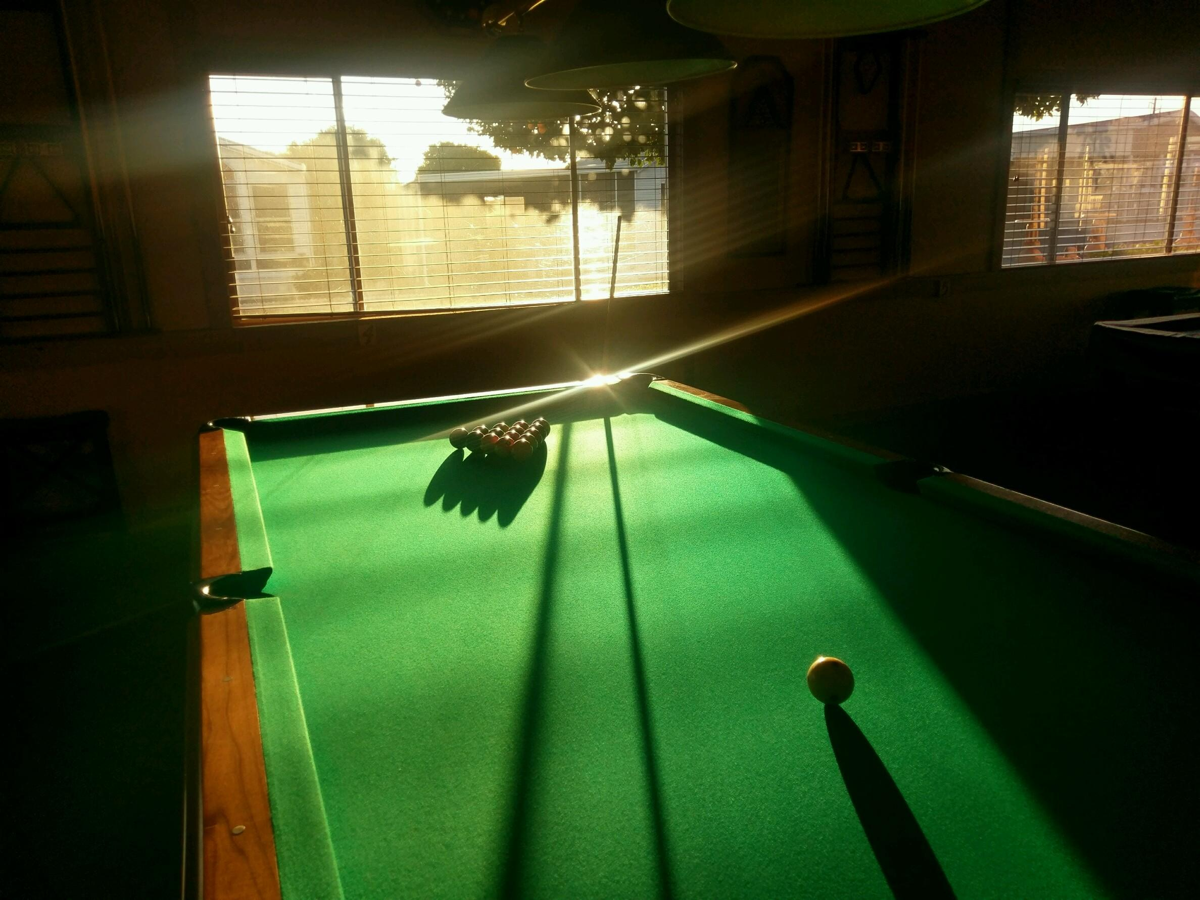 pool table picture.jpeg