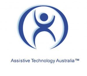 AT-Australia-logo_square-TM-300x263.jpg