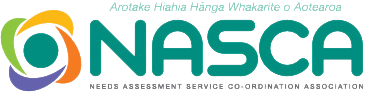 nznasca_logo1.png