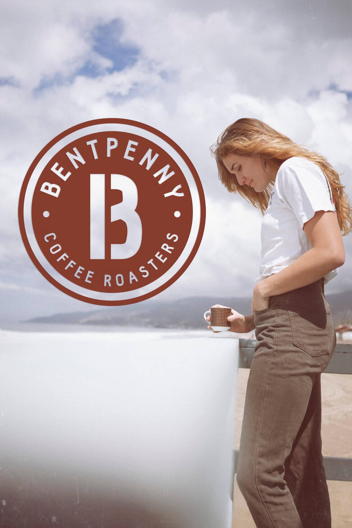 BentPenny Coffee Roasters Logo Britlyn Web.jpg