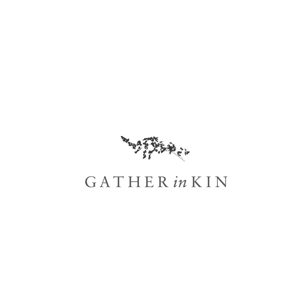 Gather_Logo.png