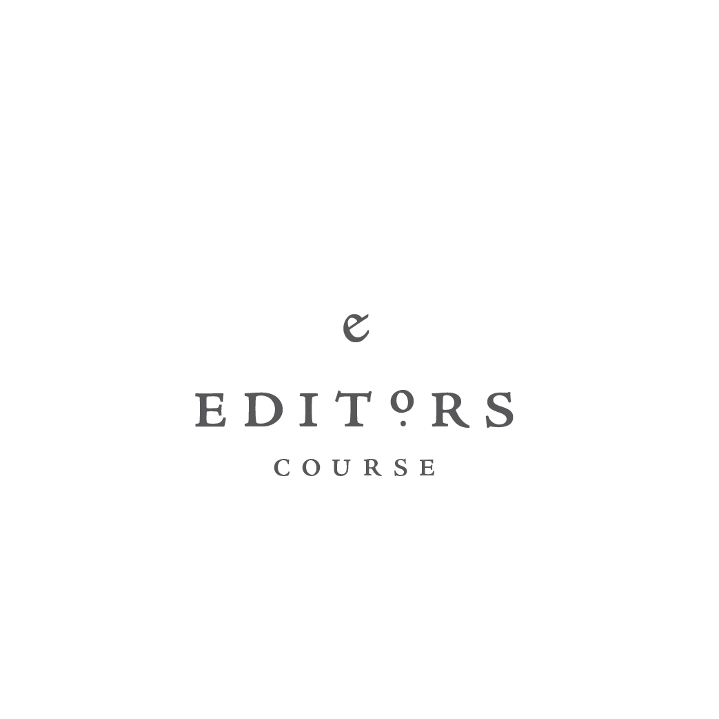 EditorsCourse_Logo