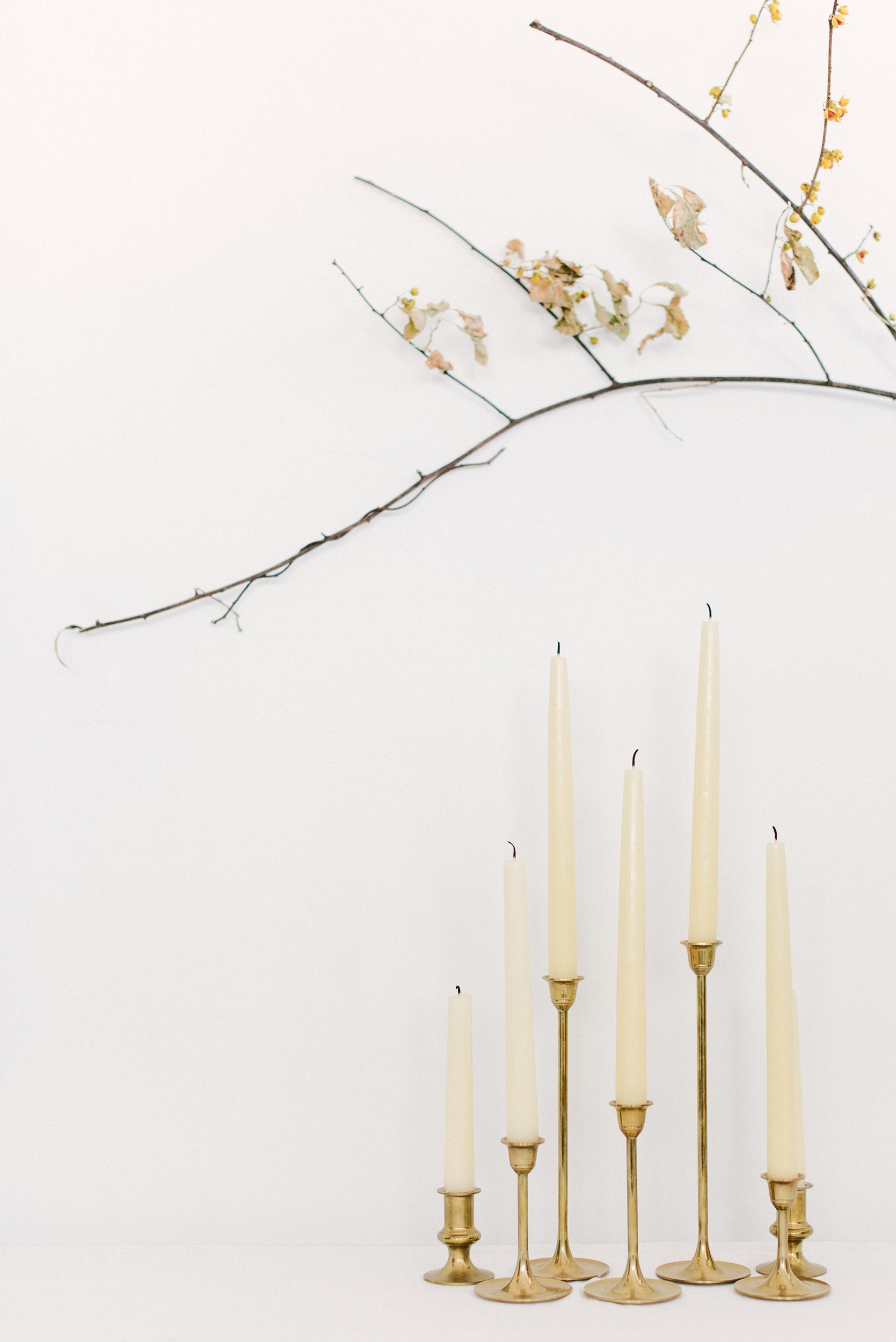 Flower & Fig Winter Dinner Kit
