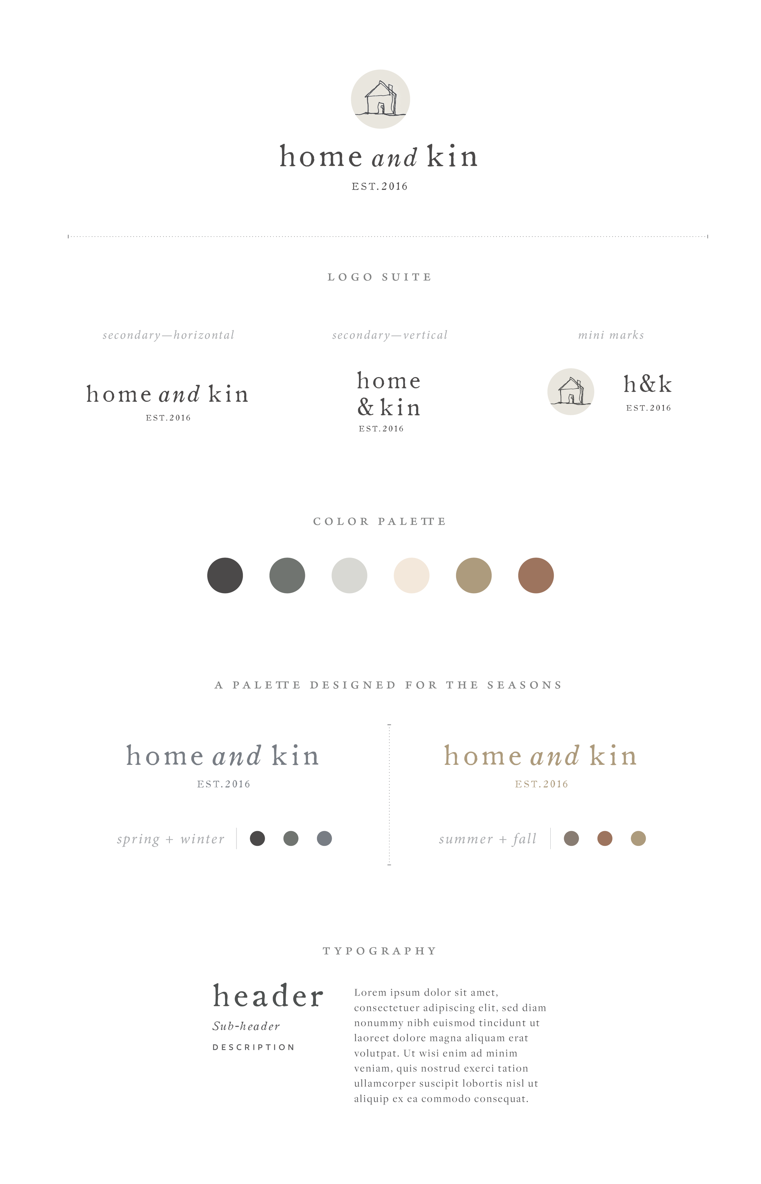 Home&Kin_Portfolio_Style Guide.png