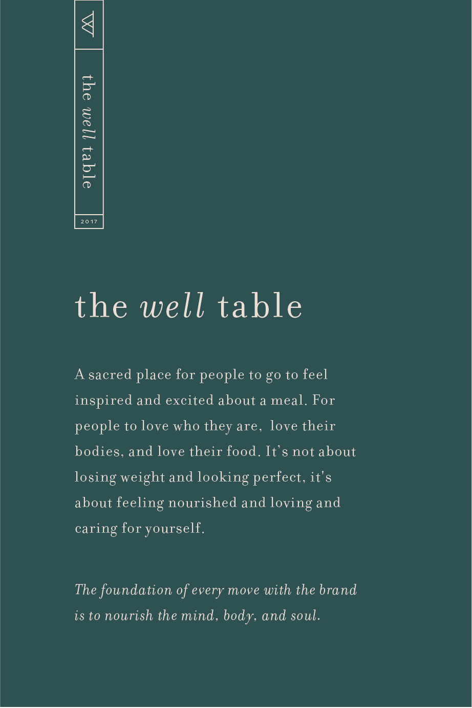 TheWellTable_AndreaCrouseDesign_Branding_About.jpg