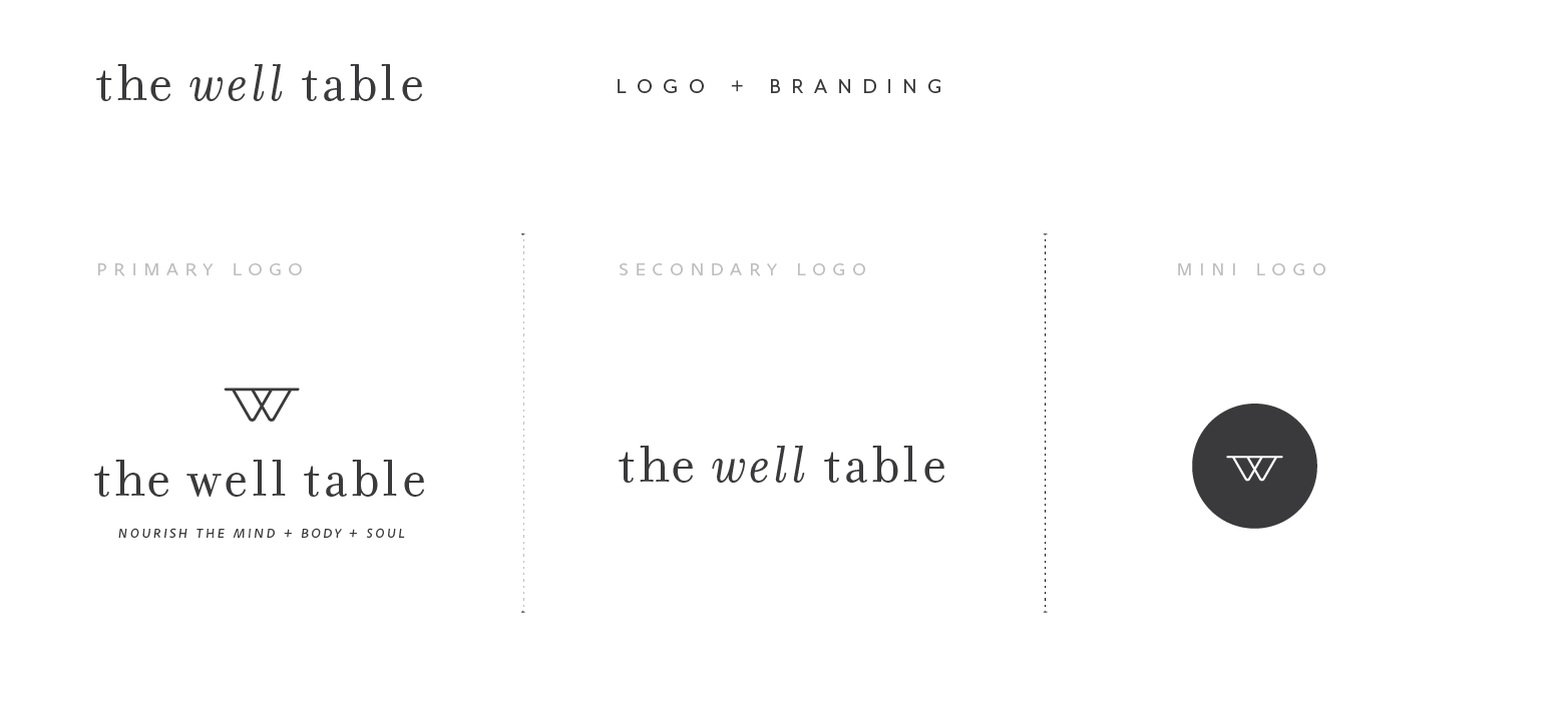 TheWellTable_Portfolio_Style Guide_Logo-Suite.png