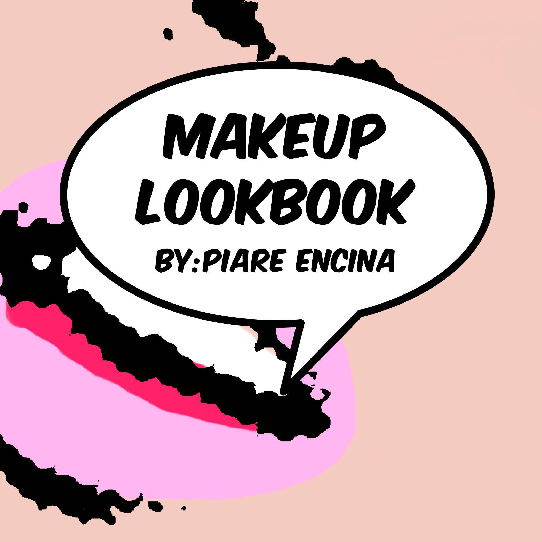 Makeup_lookbook_piare.jpg