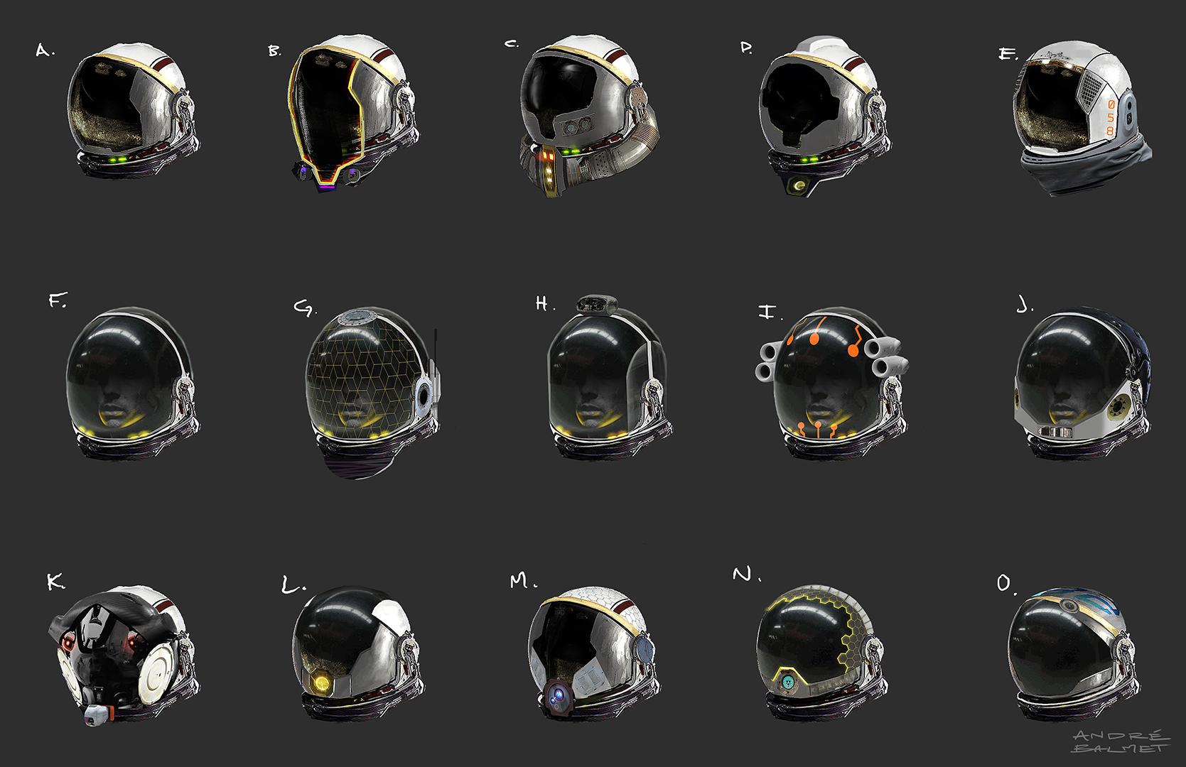 ABalmet_Helmets_01.jpg