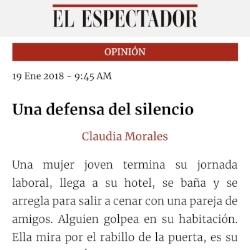 Defensa del silencio.JPG