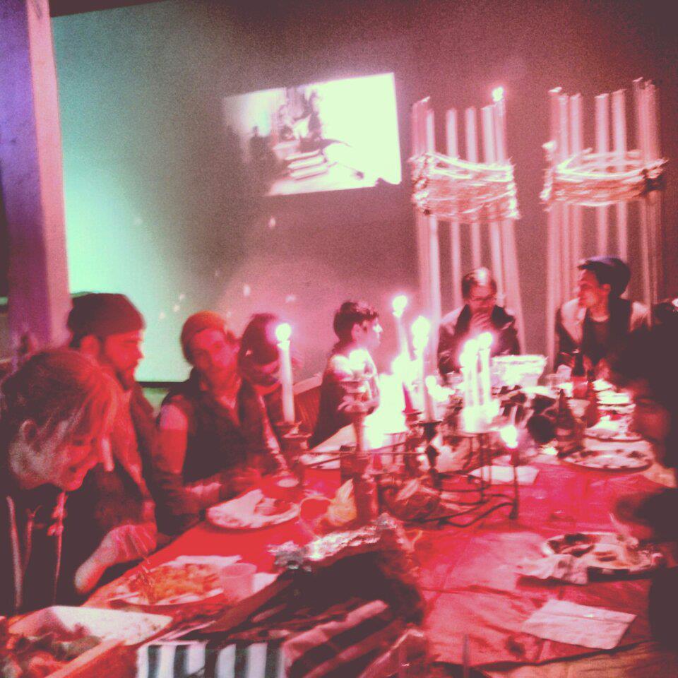 ppc-dinnerparty.jpg
