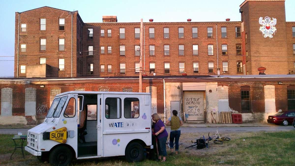 history_truck_pie-am-kensington.jpg