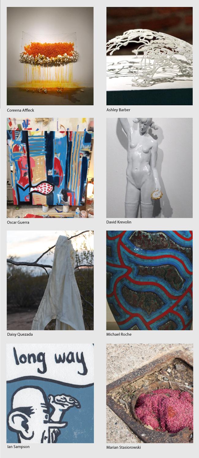 MFA-thesis-Email-blast-artists.jpg
