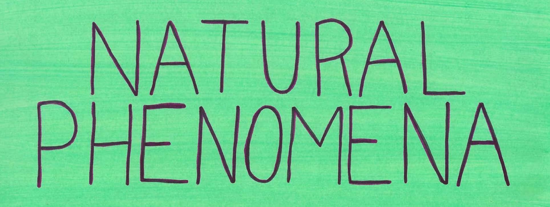 just Natural Phenomena.jpg