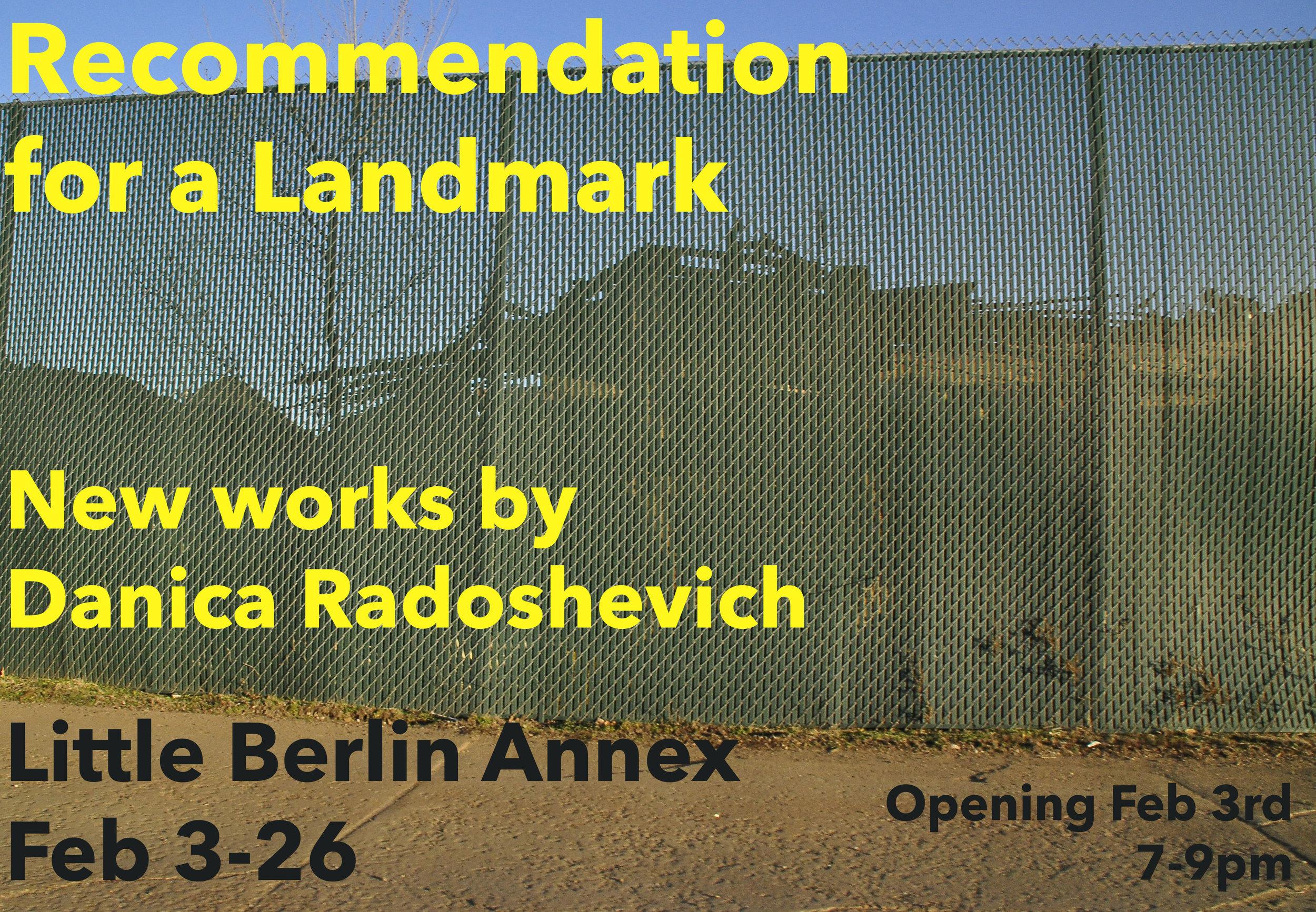 Recomendation for a Landscape.jpg