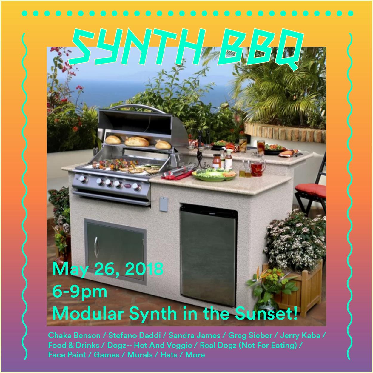 synth-BBQ-FLIER-update.jpg