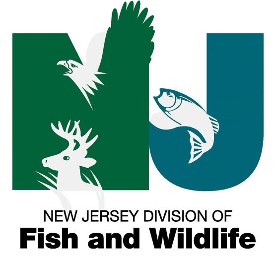 Old, less accurate Fish & Wildlife logo