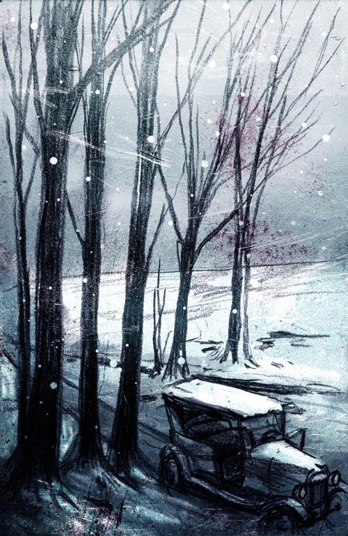 snowbank_small.jpg