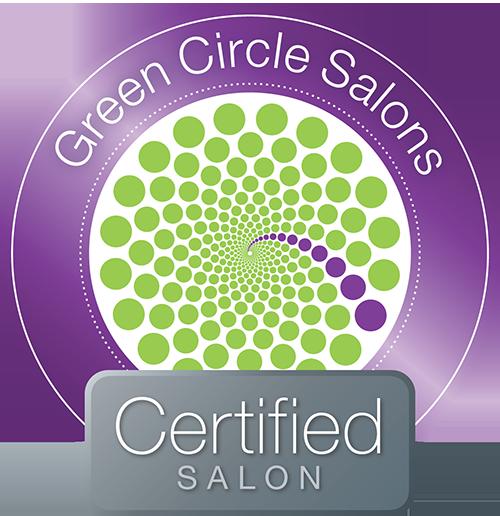 green_circles_salon.png