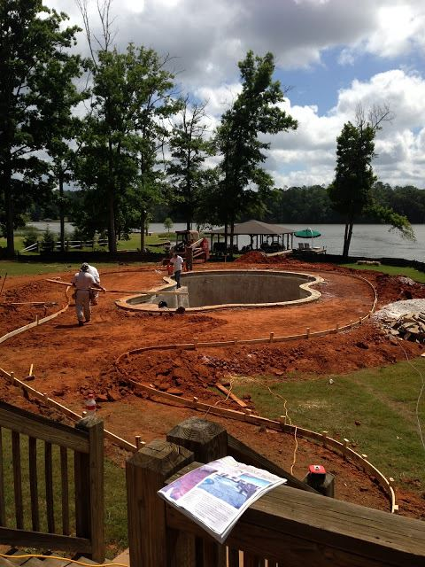 north-creek-residental-construction-general-contractors-atlanta-georgia-pool-1.jpg