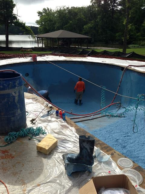 north-creek-residental-construction-general-contractors-atlanta-georgia-pool-2.jpg