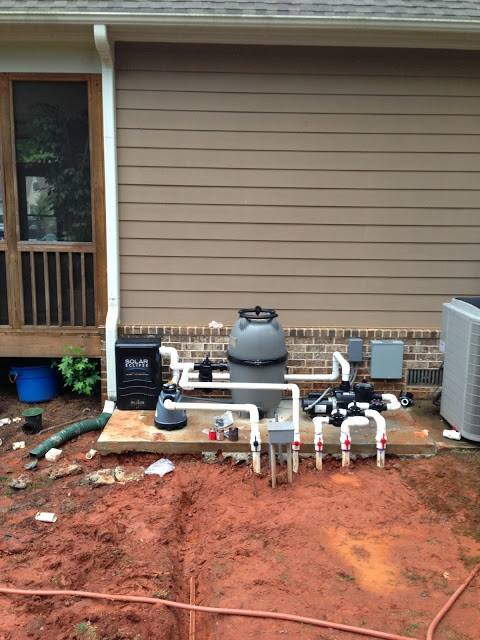 north-creek-residental-construction-general-contractors-atlanta-georgia-pool-3.jpg