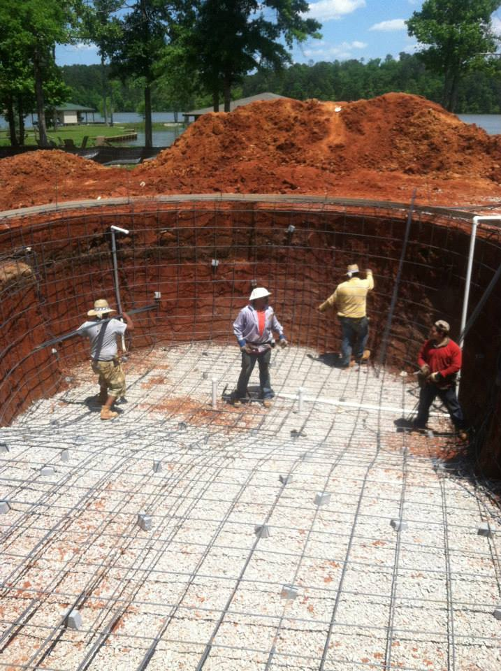 north-creek-residental-construction-general-contractors-atlanta-georgia-pool-8.jpg