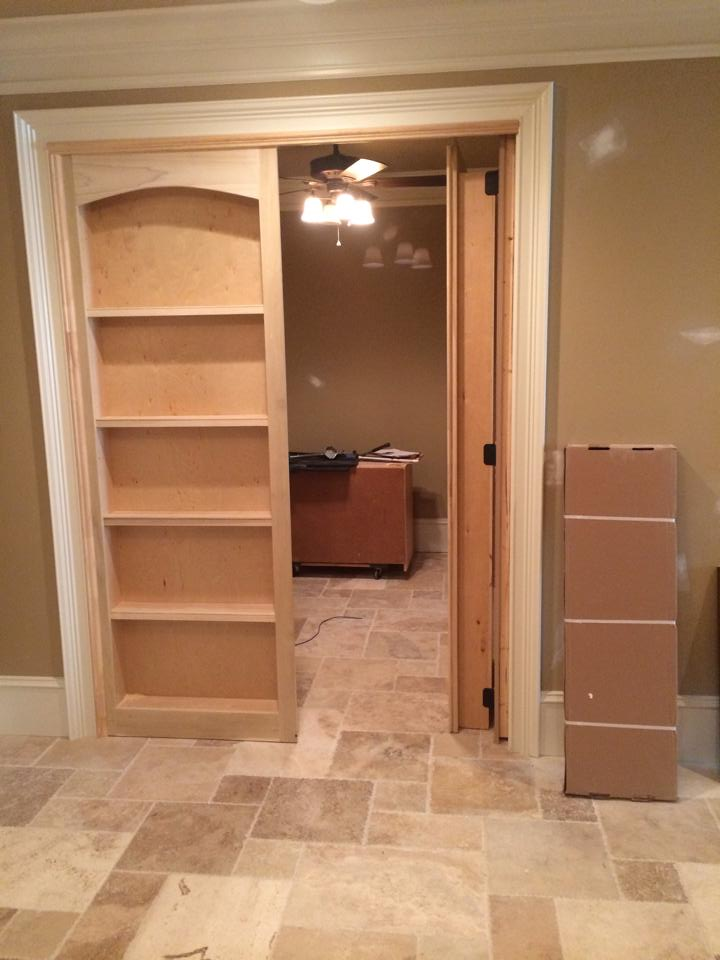 north-creek-residental-construction-general-contractors-atlanta-georgia-secret-door-2.jpg