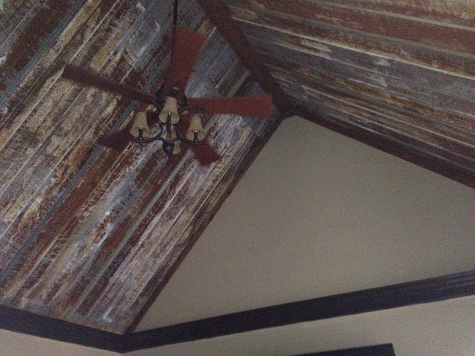 north-creek-residental-construction-general-contractors-atlanta-georgia-recovered-metal-ceiling-2.jpg