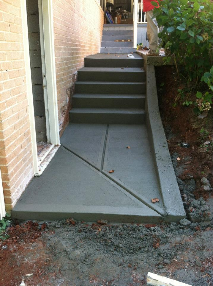 north-creek-residental-construction-general-contractors-atlanta-georgia-concrete-stairs.jpg