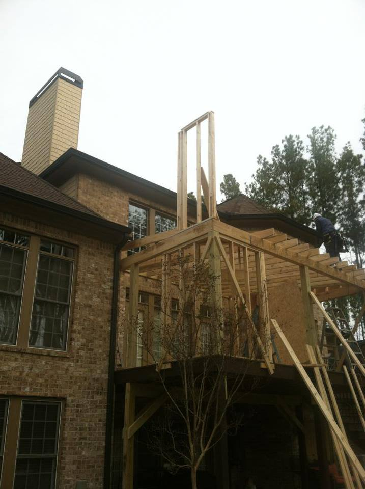 north-creek-residental-construction-general-contractors-atlanta-georgia-custom-porch-1.jpg