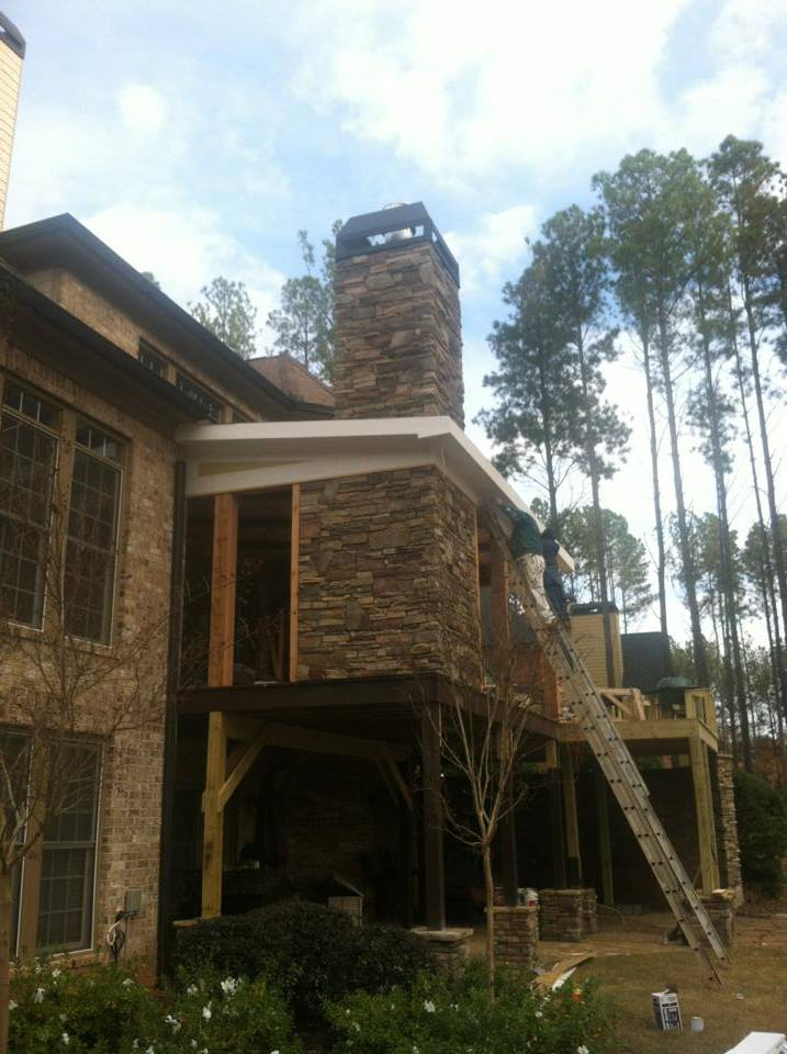 north-creek-residental-construction-general-contractors-atlanta-georgia-custom-porch-3.jpg