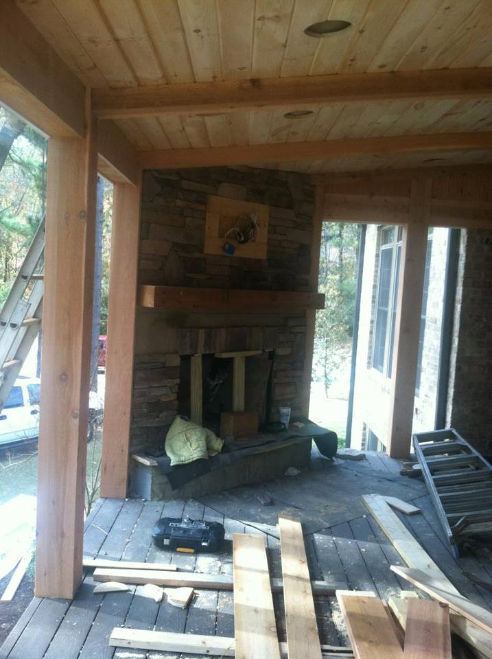 north-creek-residental-construction-general-contractors-atlanta-georgia-custom-porch-4.jpg