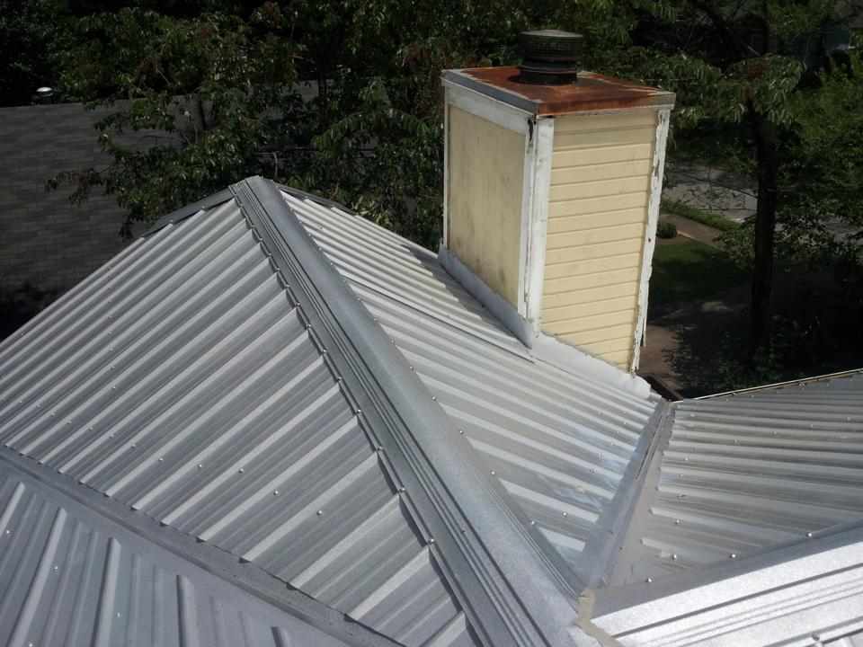 north-creek-residental-construction-general-contractors-atlanta-georgia-metal-roofs-2.jpg